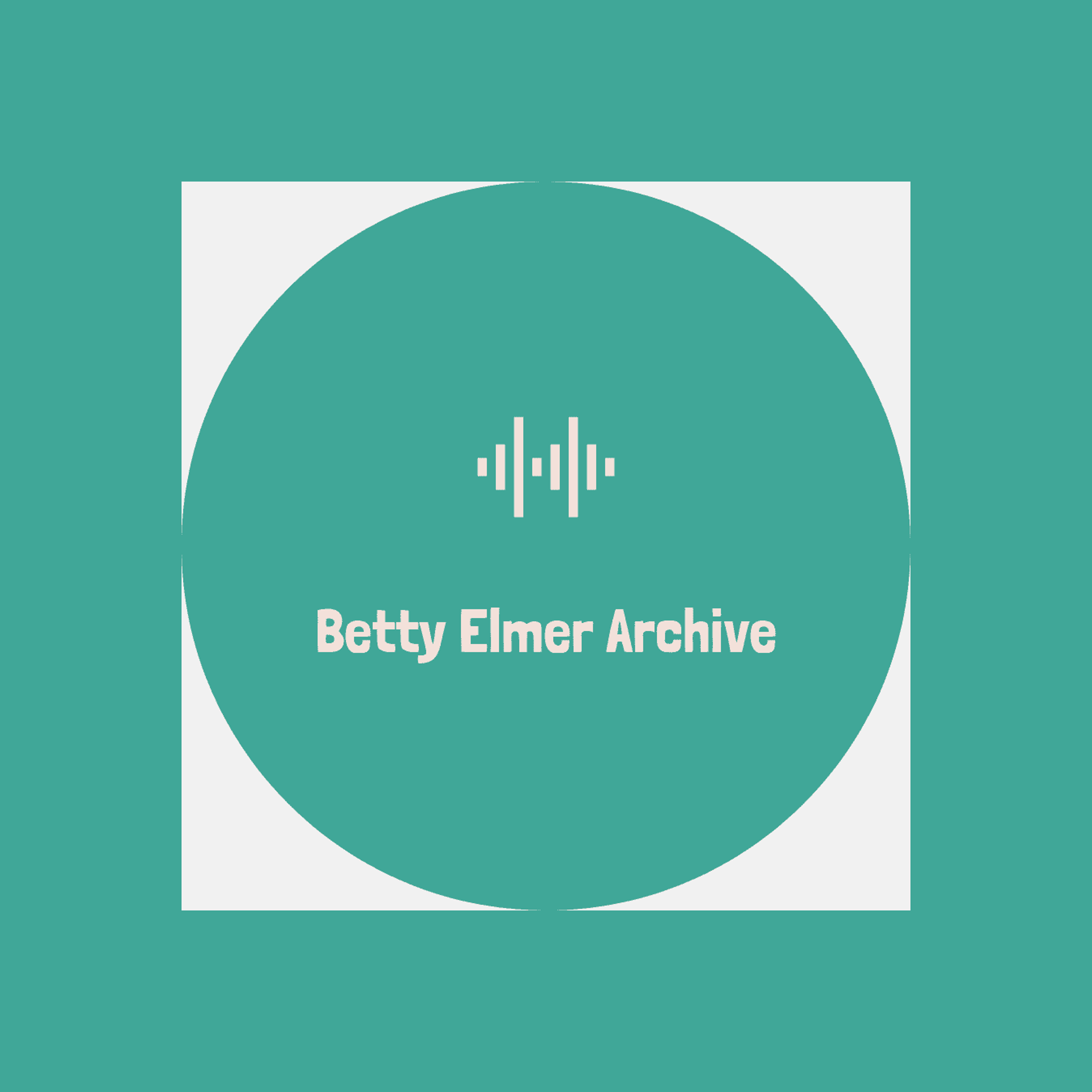 The Betty Elmer Archive